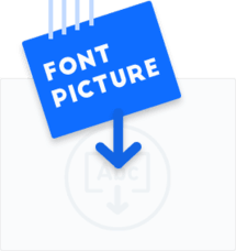 Font Finder 🔎 by What Font Is