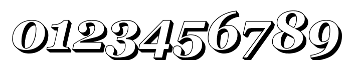 404error Font OTHER CHARS