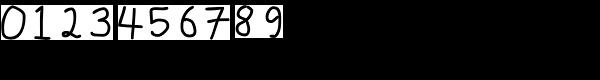 Allatuq Font OTHER CHARS