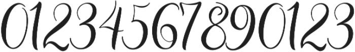 Amigirl Script Regular ttf (400) Font - What Font Is