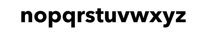 download font avenir next pro