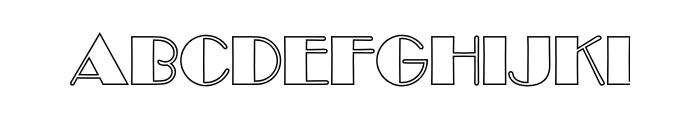 Fontsplaytree