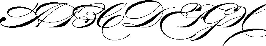 Goblin creek rotalic font free fonts download.