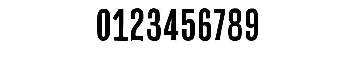 Cheap Pine Sans Font OTHER CHARS