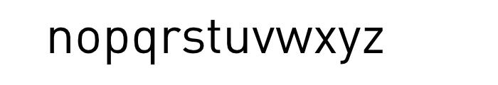 din offc pro font free download