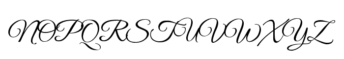 Great Vibes free Font - What Font Is