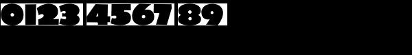 Grenadine MVB-Ultra Font OTHER CHARS
