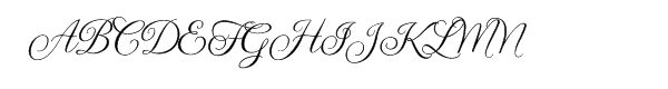 Gwendolyn Regular  What Font is
