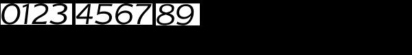 Isbellium NB Italic Font OTHER CHARS