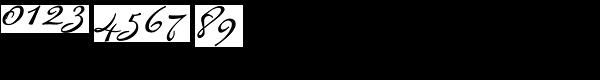 Liorah BT Font OTHER CHARS