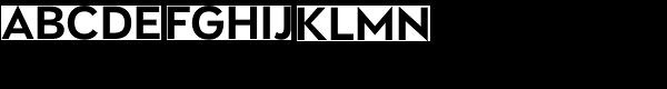 Littera plain book font free