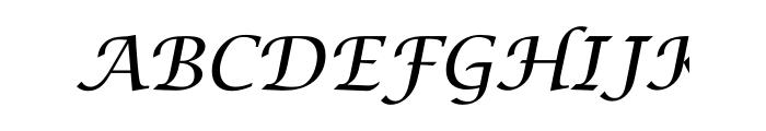 lucida calligraphy gratuit