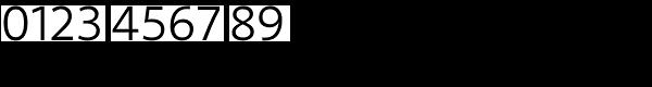Machinato Light Font OTHER CHARS