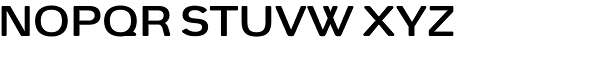 Malcolm Samuels Regular Font UPPERCASE
