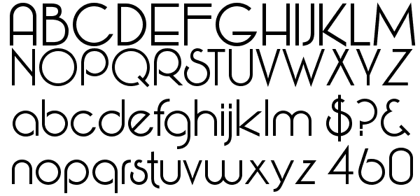 OPTIEton-Medium free Font