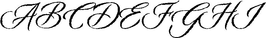 origins font what font is