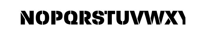 Download Paralucent Font