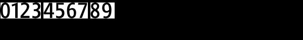 Phoenica Std Medium Font OTHER CHARS