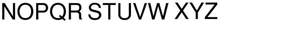 PIXymbols Tolerances Regular Font UPPERCASE