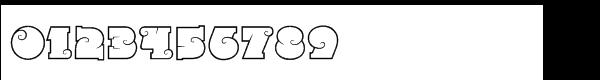 Rolka Std Light Font OTHER CHARS
