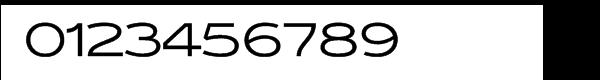 Ronsard Crystal Medium Font OTHER CHARS