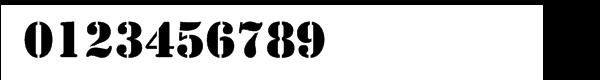 Cyrillic font windows 10