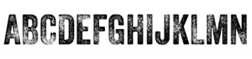 Similar free fonts and alternative for Veneer Three