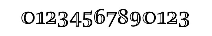 zingha font