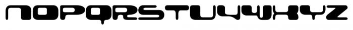 080203  Fenotype Font UPPERCASE