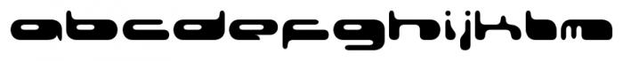 080203  Fenotype Font LOWERCASE