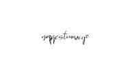 [Kalikulla] Fevelynn - Signature OTF Font LOWERCASE