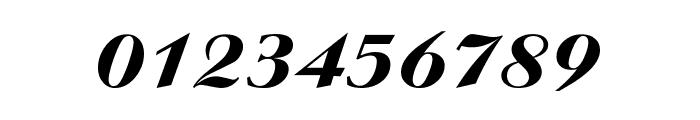 .VnAristoteH Medium Font OTHER CHARS