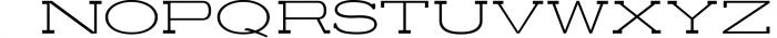 12 fonts in one bundle 18 Font UPPERCASE