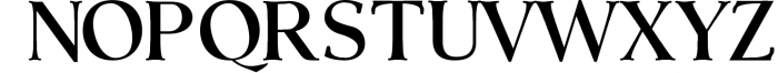 12 fonts in one bundle 36 Font UPPERCASE