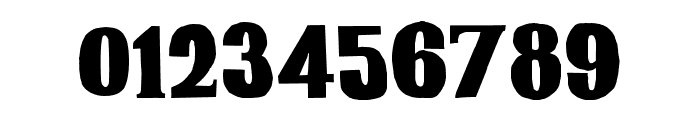 12s. 6d. net Font OTHER CHARS