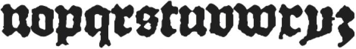 1509_Leyden otf (400) Font LOWERCASE