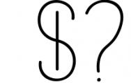 18 for 18   Font Bundle for 2018 1 Font OTHER CHARS