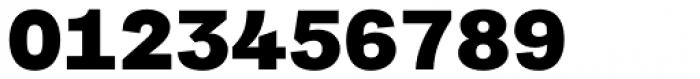 20 Kopeek Black Font OTHER CHARS