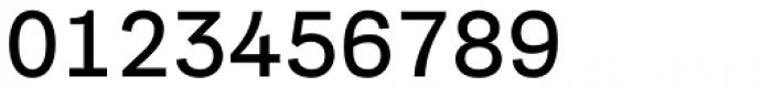 20 Kopeek Font OTHER CHARS