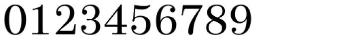 21 Cent Font OTHER CHARS