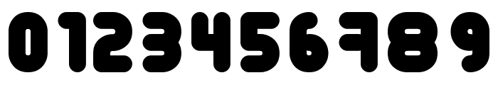 222 03 Font OTHER CHARS