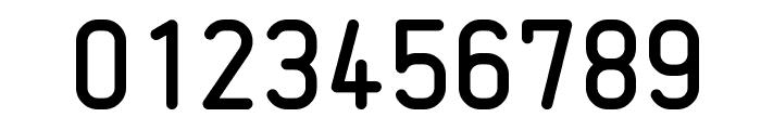 232MKSDRoundMedium Font OTHER CHARS