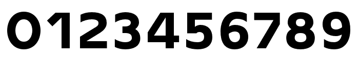 2MASSJ1808-Heavy Font OTHER CHARS