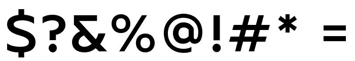 2MASSJ1808-Normal Font OTHER CHARS