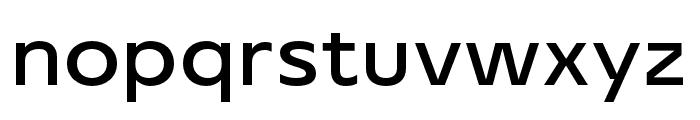 2MASSJ1808-Normal Font LOWERCASE