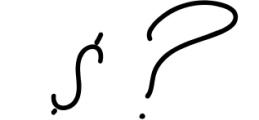 30 Greek Fonts Bundle By Nantia.co 13 Font OTHER CHARS