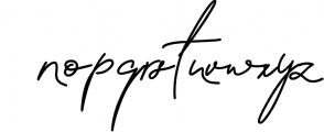 30 Greek Fonts Bundle By Nantia.co 13 Font LOWERCASE