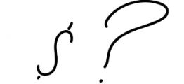 30 Greek Fonts Bundle By Nantia.co 15 Font OTHER CHARS