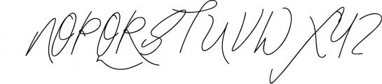 30 Greek Fonts Bundle By Nantia.co 15 Font UPPERCASE