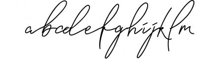 30 Greek Fonts Bundle By Nantia.co 15 Font LOWERCASE